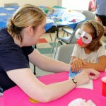 Bermuda Eye Institute Patch Party at Windreach, September 15 2012 (5)