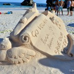 Bermuda Sand Sculpture Competition September 1 2012 (10)