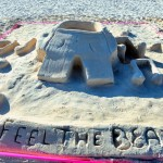 Bermuda Sand Sculpture Competition September 1 2012 (14)