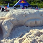 Bermuda Sand Sculpture Competition September 1 2012 (19)