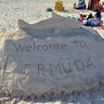 Bermuda Sand Sculpture Competition September 1 2012 (26)