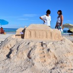 Bermuda Sand Sculpture Competition September 1 2012 (44)