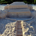 Bermuda Sand Sculpture Competition September 1 2012 (6)