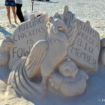 Bermuda Sand Sculpture Competition September 1 2012 (9)