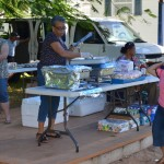 Bike, Bicycle, Road Safety Police and Kiwanis Club Bermuda September 22 2012 (15)