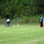 Bike, Bicycle, Road Safety Police and Kiwanis Club Bermuda September 22 2012 (16)