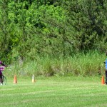 Bike, Bicycle, Road Safety Police and Kiwanis Club Bermuda September 22 2012 (17)