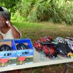 Bike, Bicycle, Road Safety Police and Kiwanis Club Bermuda September 22 2012 (19)