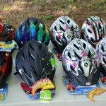 Bike, Bicycle, Road Safety Police and Kiwanis Club Bermuda September 22 2012 (20)