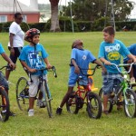 Bike, Bicycle, Road Safety Police and Kiwanis Club Bermuda September 22 2012 (22)