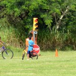 Bike, Bicycle, Road Safety Police and Kiwanis Club Bermuda September 22 2012 (29)
