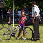 Bike, Bicycle, Road Safety Police and Kiwanis Club Bermuda September 22 2012 (30)