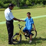 Bike, Bicycle, Road Safety Police and Kiwanis Club Bermuda September 22 2012 (32)