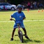 Bike, Bicycle, Road Safety Police and Kiwanis Club Bermuda September 22 2012 (34)