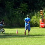 Bike, Bicycle, Road Safety Police and Kiwanis Club Bermuda September 22 2012 (43)