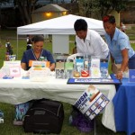 Celebrating Wellness Victoria Park Bermuda September 12 2012 (16)