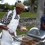 Celebrating Wellness Victoria Park Bermuda September 12 2012 (24)