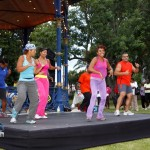 Celebrating Wellness Victoria Park Bermuda September 12 2012 (27)