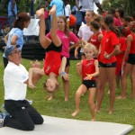 Celebrating Wellness Victoria Park Bermuda September 12 2012 (3)