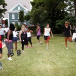 Celebrating Wellness Victoria Park Bermuda September 12 2012 (9)