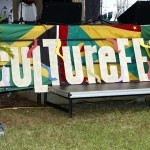 CultureFest Unity in the Community Dockyard Bermuda, September 29 2012 (10)