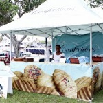 CultureFest Unity in the Community Dockyard Bermuda, September 29 2012 (15)