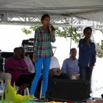 CultureFest Unity in the Community Dockyard Bermuda, September 29 2012 (3)