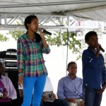 CultureFest Unity in the Community Dockyard Bermuda, September 29 2012 (4)
