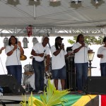 CultureFest Unity in the Community Dockyard Bermuda, September 29 2012 (58)