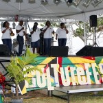 CultureFest Unity in the Community Dockyard Bermuda, September 29 2012 (59)