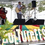 CultureFest Unity in the Community Dockyard Bermuda, September 29 2012 (9)