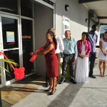 ESC and Orange Bay Grand Opening Bermuda, September 12 20122 (1)