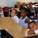 First Day of School, Bermuda Sept 11 2012 (11)