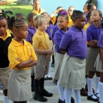 First Day of School, Bermuda Sept 11 2012 (47)