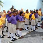 First Day of School, Bermuda Sept 11 2012 (48)