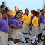 First Day of School, Bermuda Sept 11 2012 (49)