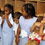 First Day of School, Bermuda Sept 11 2012 (9)