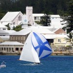 Fitted Dinghy Racing St George's Harbour Harbor Sailing Bermuda, September 16 2012 (12)