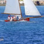 Fitted Dinghy Racing St George's Harbour Harbor Sailing Bermuda, September 16 2012 (14)