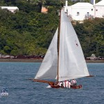 Fitted Dinghy Racing St George's Harbour Harbor Sailing Bermuda, September 16 2012 (16)