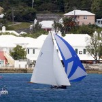 Fitted Dinghy Racing St George's Harbour Harbor Sailing Bermuda, September 16 2012 (9)