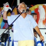 Harbour Nights BBBS Fundraiser Bermuda, Sept 5 2012 (5)