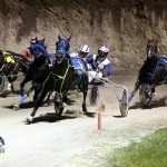 Harness Pony Racing Bermuda, September 21 2012 (11)