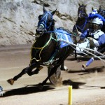 Harness Pony Racing Bermuda, September 21 2012 (7)