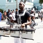 Labour Day March Parade Hamilton Bermuda Labor, September 3 2012 (10)