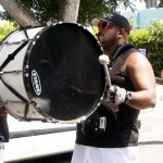 Labour Day March Parade Hamilton Bermuda Labor, September 3 2012 (11)