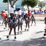 Labour Day March Parade Hamilton Bermuda Labor, September 3 2012 (12)
