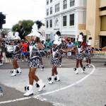 Labour Day March Parade Hamilton Bermuda Labor, September 3 2012 (17)