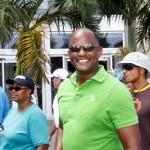 Labour Day March Parade Hamilton Bermuda Labor, September 3 2012 (26)