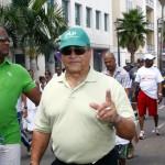 Labour Day March Parade Hamilton Bermuda Labor, September 3 2012 (27)